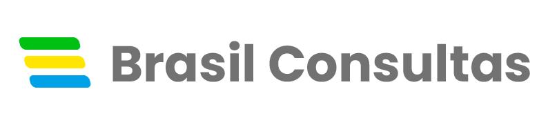 Brasil Consultas